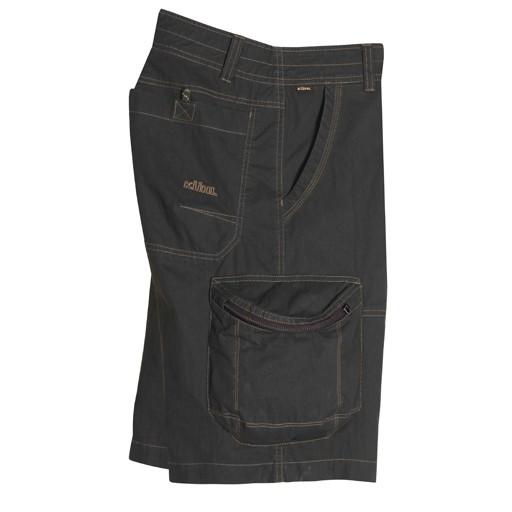 KUHL Kuhl, Ambush Cargo Shorts, Espresso