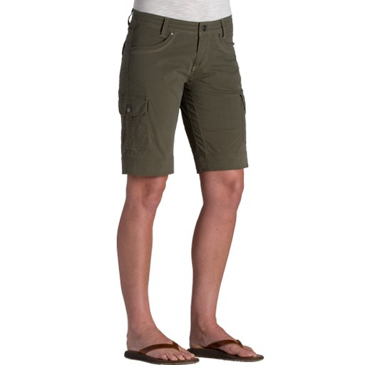 KUHL Kuhl, Splash 11'' Shorts, Sage