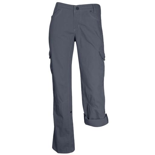 KUHL Kuhl, Splash Roll-Up Pant, Carbon
