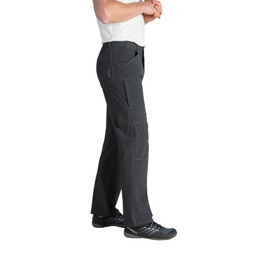 KUHL Kuhl, Renegade Pants, Carbon