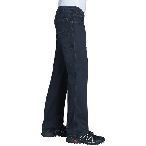 KUHL Kuhl, D'Lux Pants, Carbon