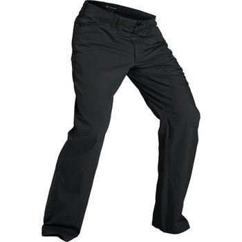 5.11 TACTICAL 5.11 Tactical, Ridgeline Pants, Black