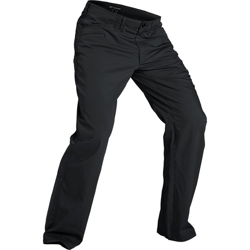 5.11 TACTICAL 5.11 Tactical, Ridgeline Pants, Black