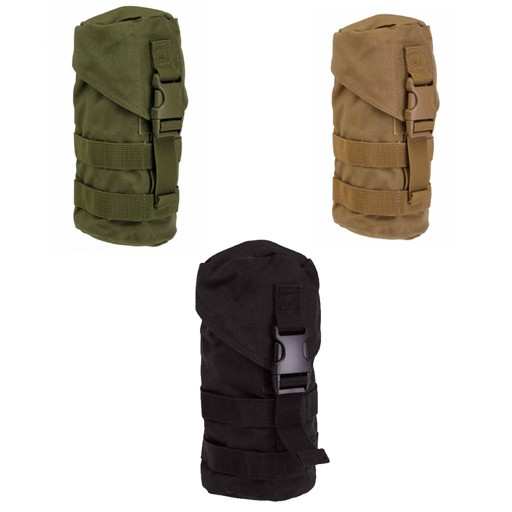 5.11 TACTICAL 5.11 Tactical, H2O Carrier