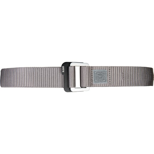 5.11 TACTICAL 5.11 Tactical, Traverse Double Buckle Belt