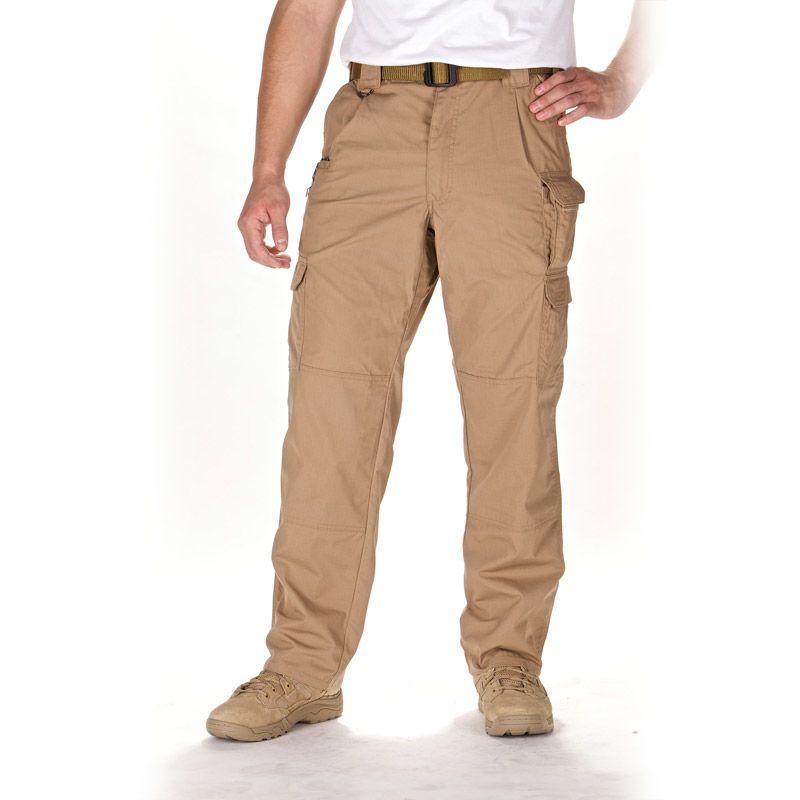5.11 TACTICAL 5.11 Tactical, Taclite Pro Pants, Coyote
