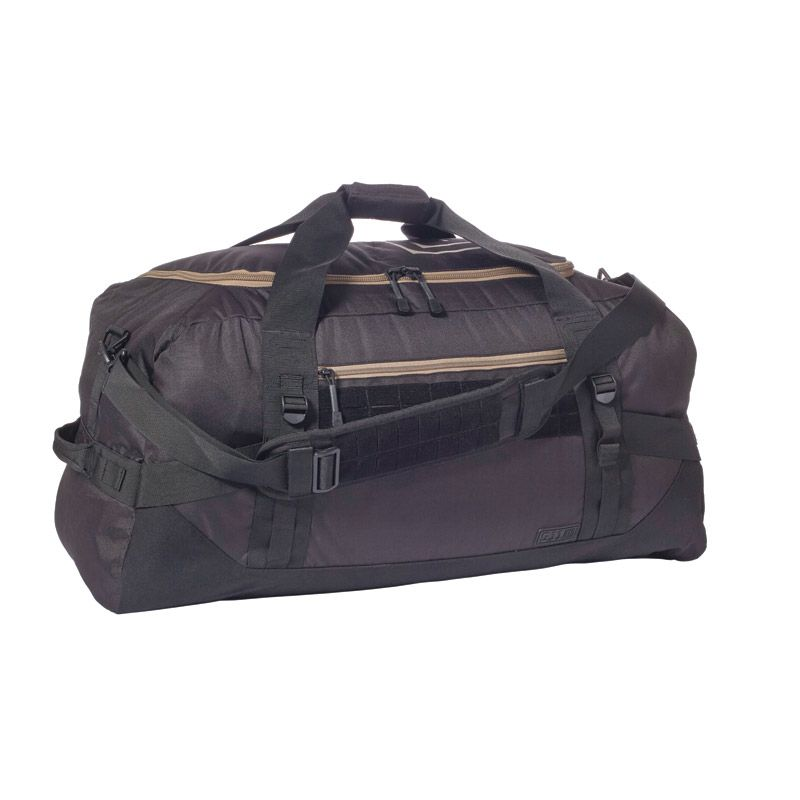 5.11 TACTICAL 5.11 Tactical, NBT Duffle Bag, XRAY