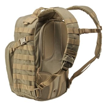 5.11 TACTICAL 5.11 Tactical, RUSH 12 Backpack