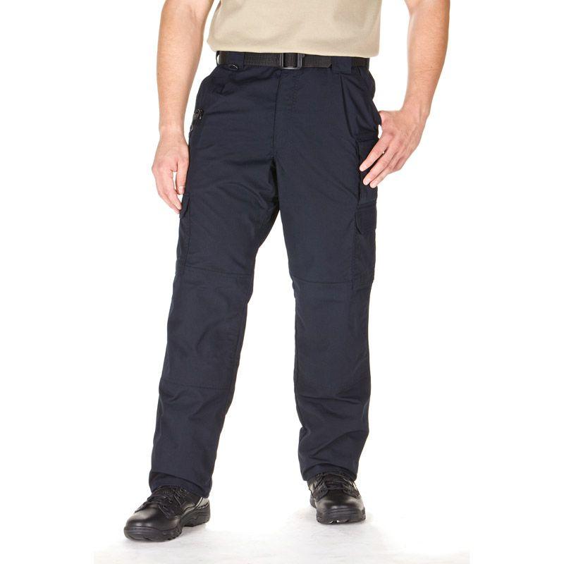 5.11 TACTICAL 5.11 Tactical, Taclite Pro Pants, Dark Navy