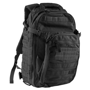 5.11 TACTICAL 5.11 Tactical, All Hazards Prime Backpack