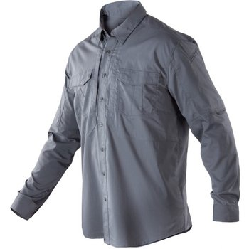 5.11 TACTICAL 5.11 Tactical, 5.11 Stryke Long Sleeve Shirt