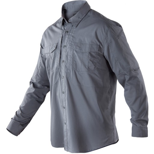 5.11 TACTICAL 5.11 Tactical, 5.11 Stryke Long Sleeve Shirt