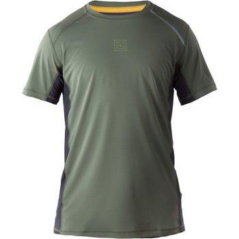 5.11 TACTICAL 5.11 Tactical, 5.11 RECON Adrenaline Short Sleeve Shirt