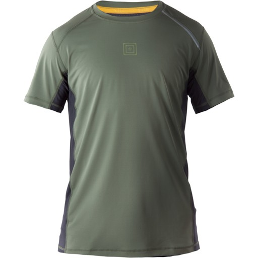 5.11 TACTICAL 5.11 Tactical, 5.11 RECON Adrenaline Short Sleeve Shirt