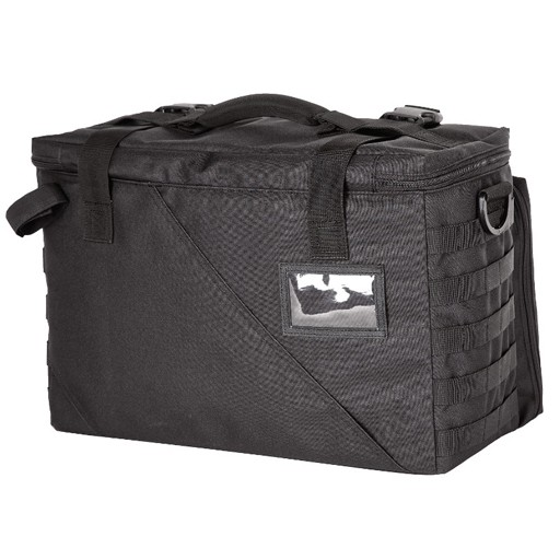 5.11 TACTICAL 5.11 Tactical, Wingman Patrol Bag