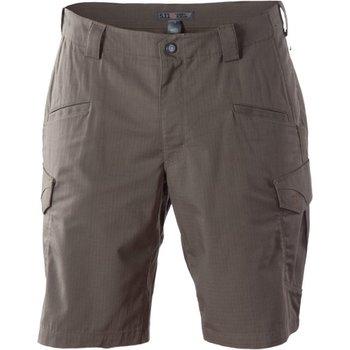 5.11 TACTICAL 5.11 Tactical, Stryke Shorts, Khaki
