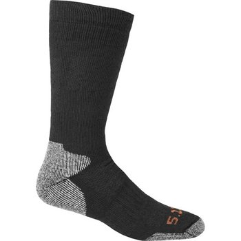 5.11 TACTICAL 5.11 Tactical, Cold Weather OTC (Over the Calf) Sock