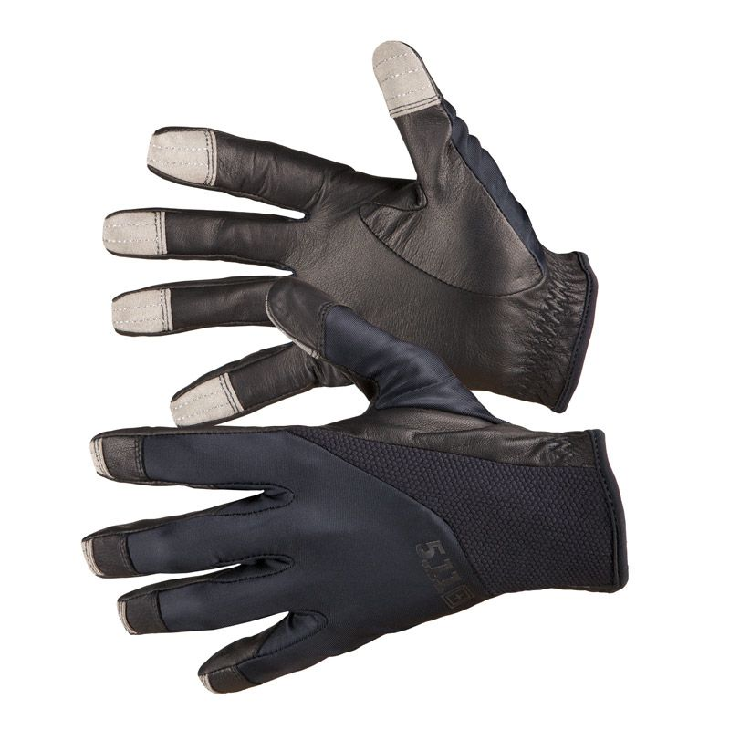 5.11 TACTICAL 5.11 Tactical, Screen Ops Patrol Gloves
