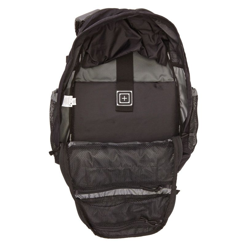 5.11 TACTICAL 5.11 Tactical, COVERT 18 Backpack