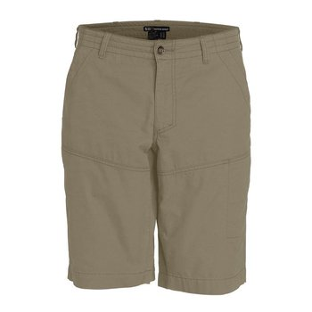 5.11 TACTICAL 5.11 Tactical, Switchback Shorts, Stone