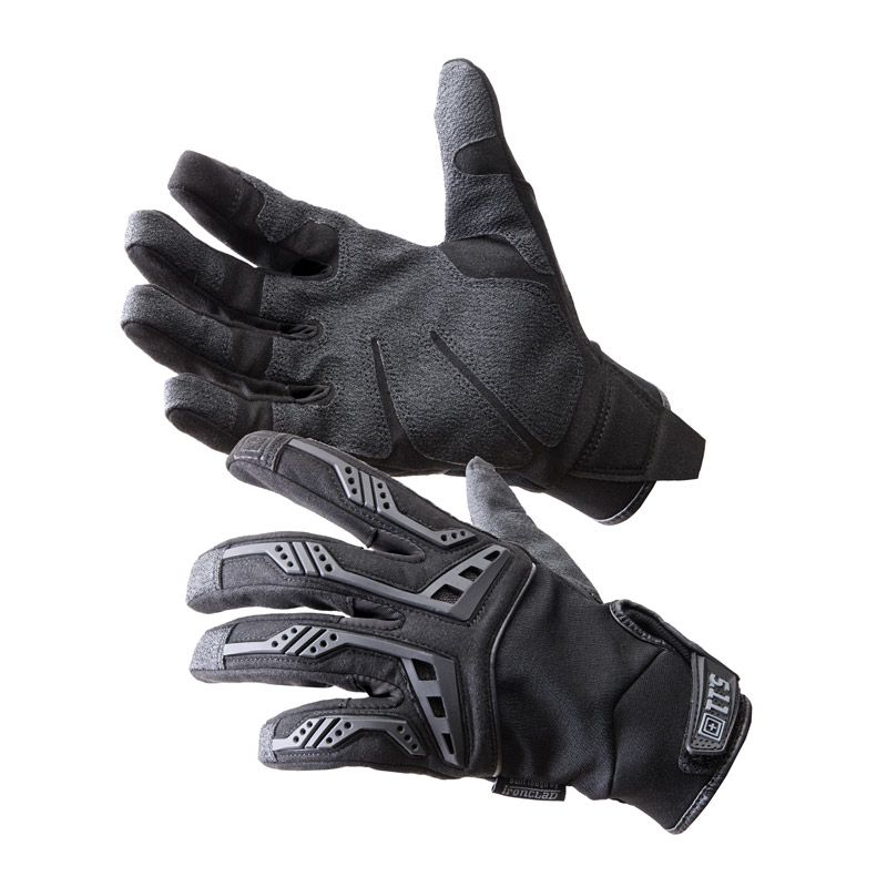 5.11 TACTICAL 5.11 Tactical, Scene One Gloves