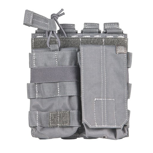 5.11 TACTICAL 5.11 Tactical, VTAC Double AR Bungee/Cover