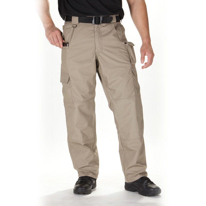 5.11 TACTICAL 5.11 Tactical, Taclite Pro Pants, Stone
