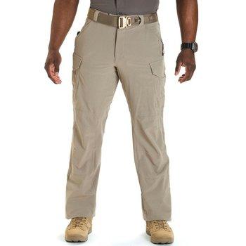5.11 TACTICAL 5.11 Tactical, Traverse Pants, Khaki