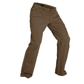 5.11 TACTICAL 5.11 Tactical, Ridgeline Pants, Battle Brown