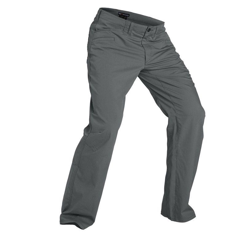 5.11 TACTICAL 5.11 Tactical, Ridgeline Pants, Storm Grey