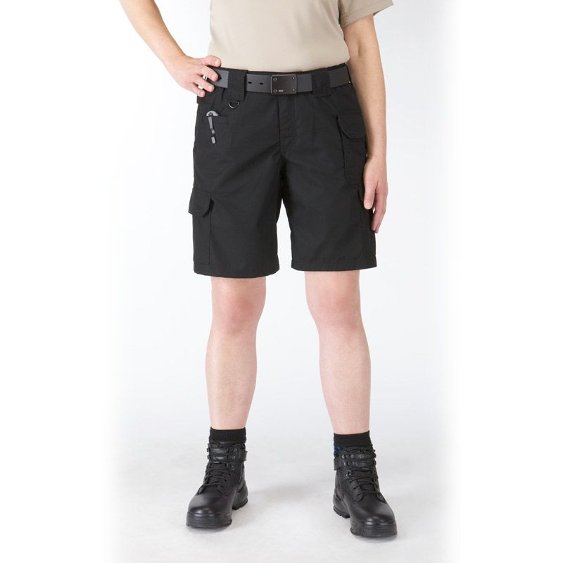 5.11 TACTICAL 5.11 Tactical, Women's Taclite Pro Shorts