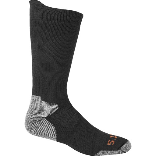 5.11 TACTICAL 5.11 Tactical, Cold Weather Crew Sock
