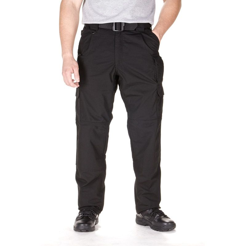 5.11 TACTICAL 5.11 Tactical, Taclite Pro Pants, Black