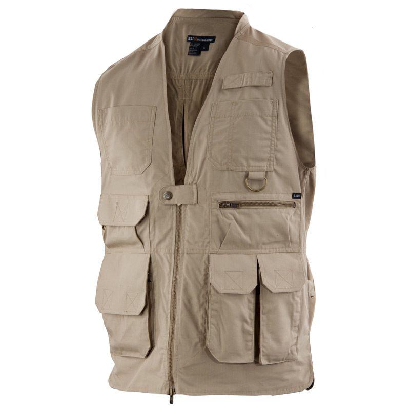 5.11 TACTICAL 5.11 Tactical, Taclite Pro Vest