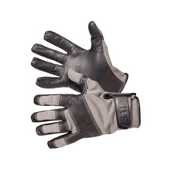 5.11 TACTICAL 5.11 Tactical, TAC TF Trigger Finger Glove
