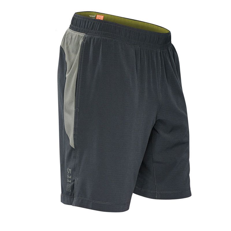 5.11 TACTICAL 5.11 Tactical, 5.11 RECON Training Shorts