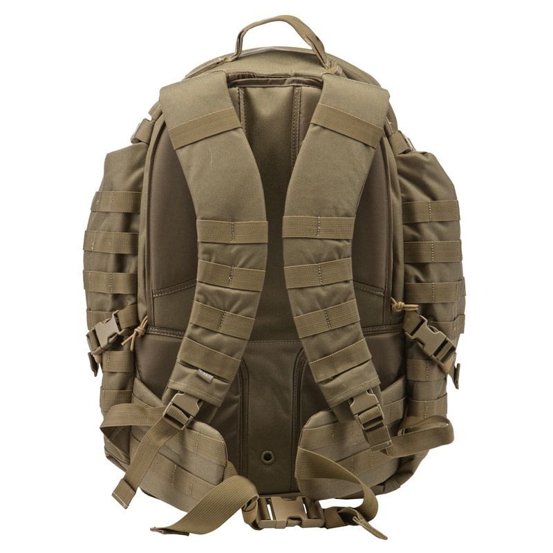 5.11 TACTICAL 5.11 Tactical, RUSH 72 Backpack