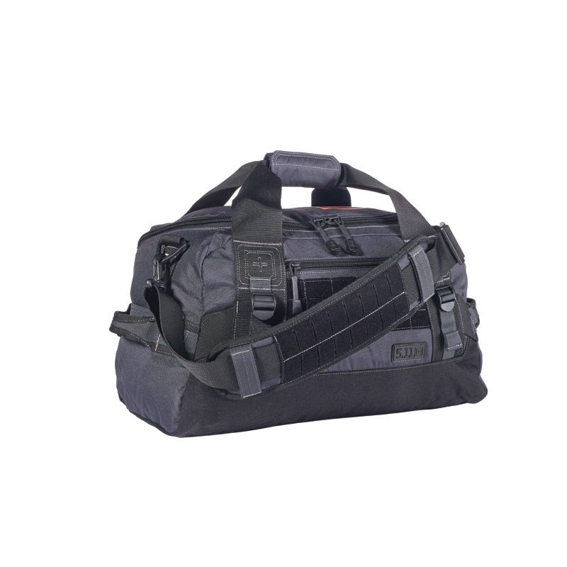 5.11 TACTICAL 5.11 Tactical, NBT Duffle Bag, MIKE