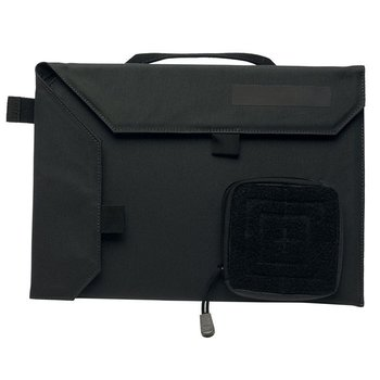 5.11 TACTICAL 5.11 Tactical, Tactical Tablet Case