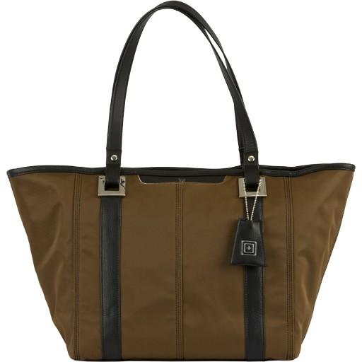 5.11 TACTICAL 5.11 Tactical, Lucy Tote Handbag