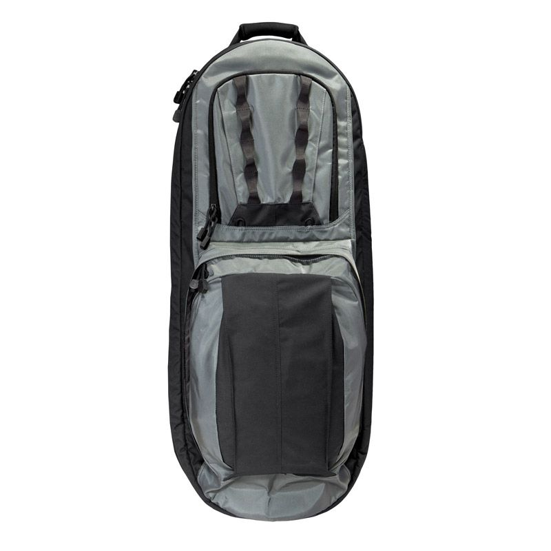 5.11 TACTICAL 5.11 Tactical, COVRT M4 Backpack