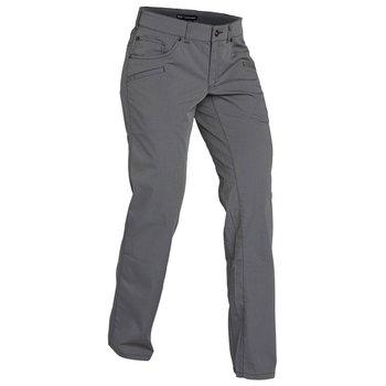 5.11 TACTICAL 5.11 Tactical, Women's Cirrus Pants, Storm Grey