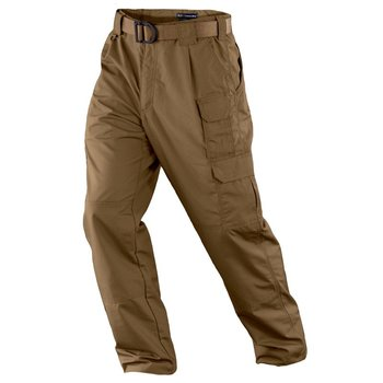 5.11 TACTICAL 5.11 Tactical, Taclite Pro Pants, Battle Brown