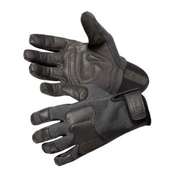 5.11 TACTICAL 5.11 Tactical, TAC AK2 Gloves