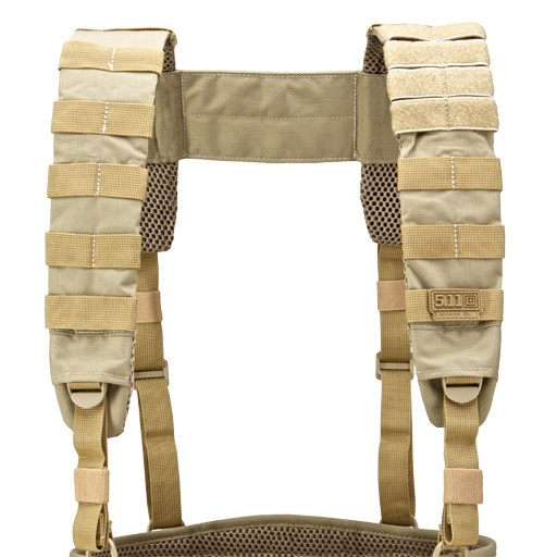 5.11 TACTICAL 5.11 Tactical, VTAC Brokos Harness