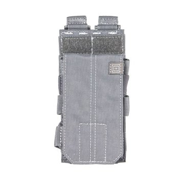 5.11 TACTICAL 5.11 Tactical, VTAC AR Bungee/Cover