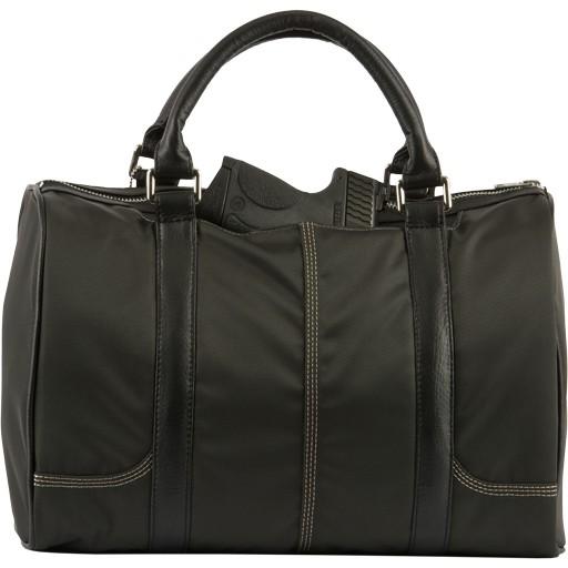 5.11 TACTICAL 5.11 Tactical, Sara Satchel Handbag