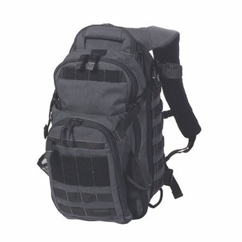 5.11 TACTICAL 5.11 Tactical, All Hazards Nitro Backpack