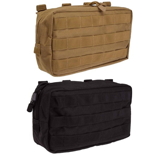 5.11 TACTICAL 5.11 Tactical, 10.6 Pouch