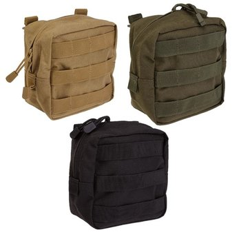 5.11 TACTICAL 5.11 Tactical, 6.6 Pouch